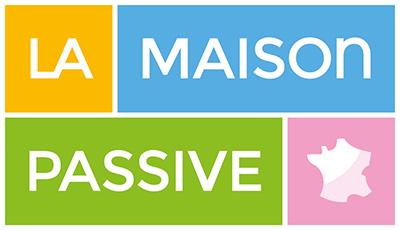 Site web de La maison passive