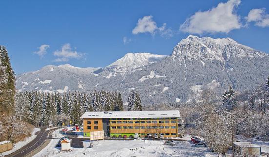 oberstdorf_sous_la_neige