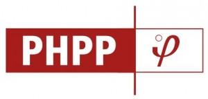 logiciel phpp