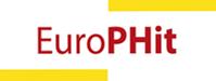 Logo_EuroPHit