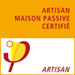 artisan-maison-passive-certifie