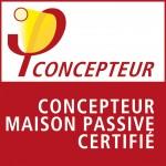 concepteur logo