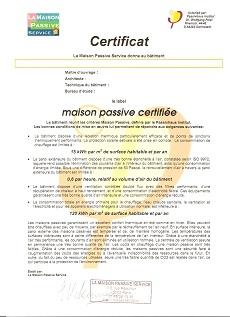 130529_visuel_certificat