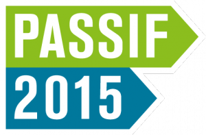 Passif2015_FR_150dpi_rgb-01ed7