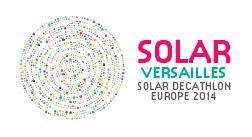 solar_decathlon_2014