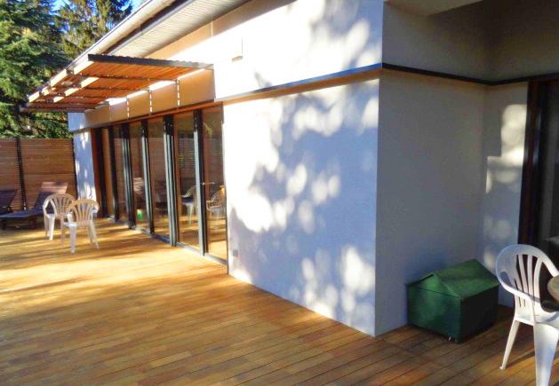 Combien coute une renovation de maison simple combien for Combien coute un nettoyage de toiture