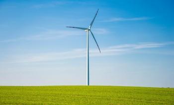 Le facteur Ep-R anticipe les bouleversements énergétiques de 2050.