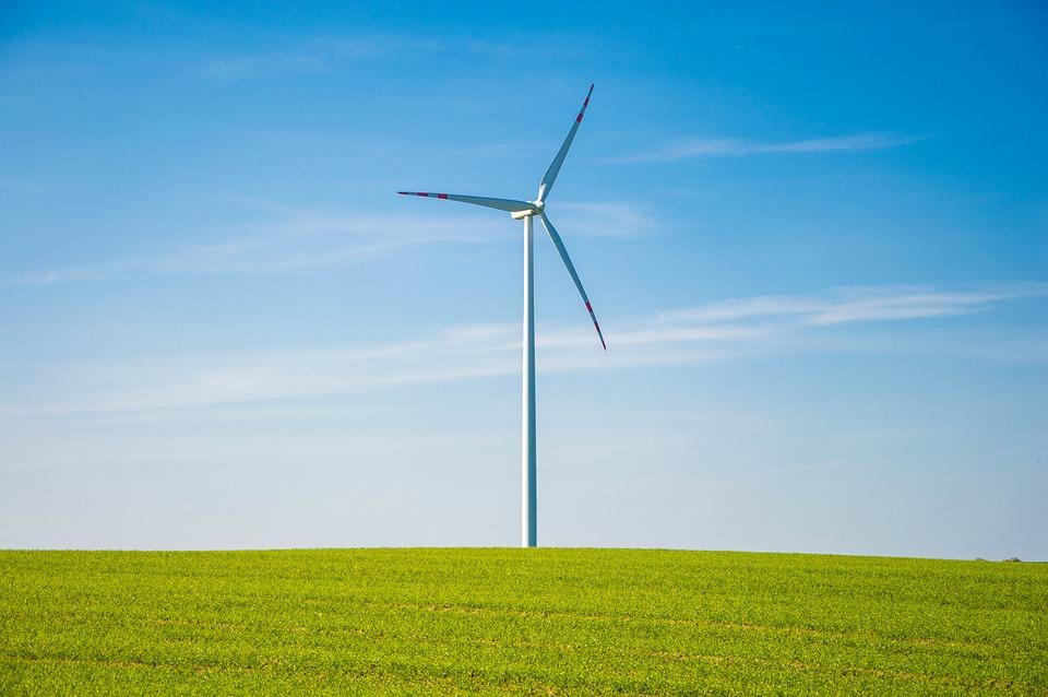windmill-932125_960_720