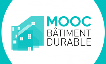 logo_mbd_reseaux-sociaux