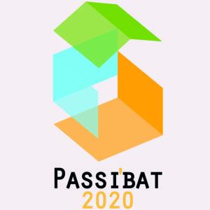 Congrès Passi'bat 2020 /2021